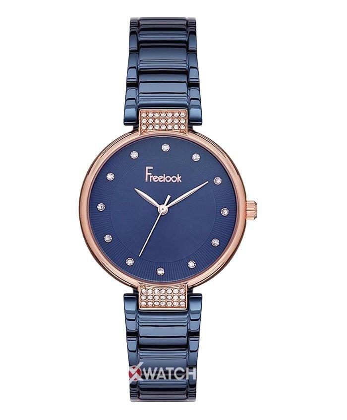 Đồng hồ Freelook F.7.1057.07