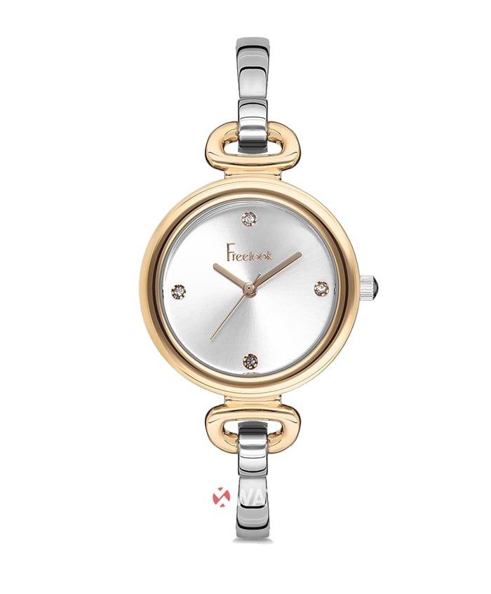 Đồng hồ Freelook F.8.1084.06
