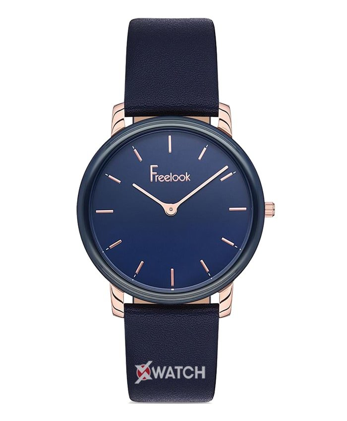 Đồng hồ Freelook F.9.1010.04