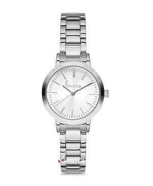 Đồng hồ Freelook F.1.1095.02