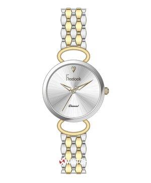 Đồng hồ Freelook F.3.1040.06