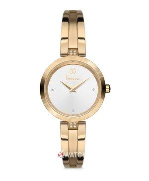 Đồng hồ Freelook F.4.1053.05