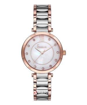 Đồng hồ Freelook F.7.1052.02