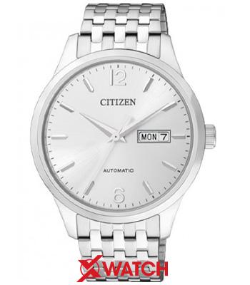 Đồng hồ Citizen NH7500-53A chính hãng