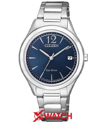 Đồng hồ Citizen FE6120-86L