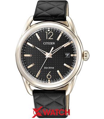 Đồng hồ Citizen FE6089-17E chính hãng