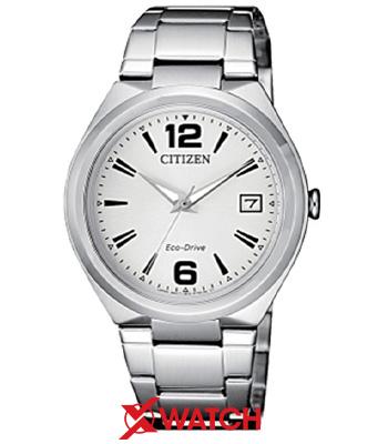 Đồng hồ Citizen FE6020-56B chính hãng