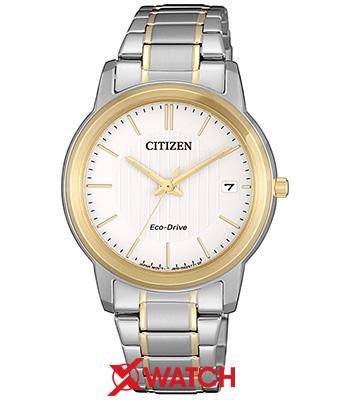 Đồng hồ Citizen FE6016-88A chính hãng