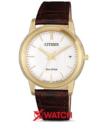 Đồng hồ Citizen FE6012-11A chính hãng