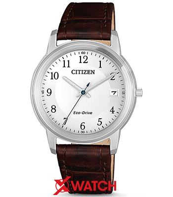 Đồng hồ Citizen FE6011-14A chính hãng