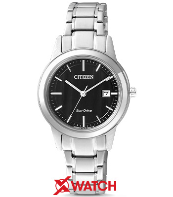 Đồng hồ Citizen FE1081-59E chính hãng