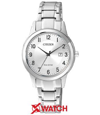 Đồng hồ Citizen FE1081-59B chính hãng