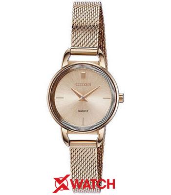 Đồng hồ Citizen EZ7003-51X