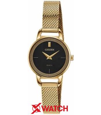 Đồng hồ Citizen EZ7002-54E chính hãng