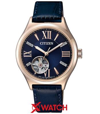 Đồng hồ Citizen PC1003-15L chính hãng