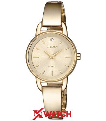 Đồng hồ Citizen EZ6373-58X chính hãng
