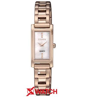 Đồng hồ Citizen EZ6368-82D chính hãng