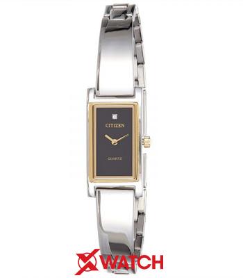 Đồng hồ Citizen EZ6364-59E chính hãng