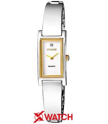 Đồng hồ Citizen EZ6364-59A chính hãng