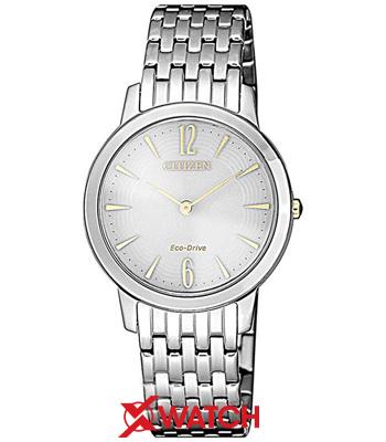 Đồng hồ Citizen EX1498-87A chính hãng