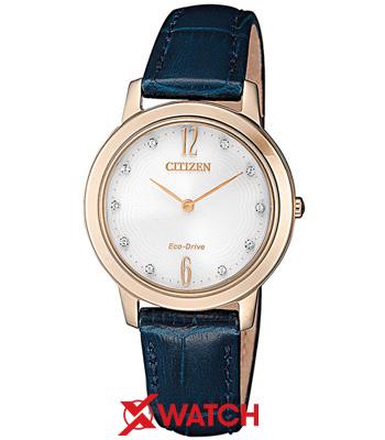 Đồng hồ Citizen EX1493-13A