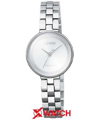 Đồng hồ Citizen EW5500-57A chính hãng