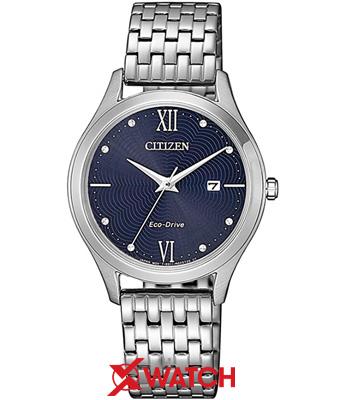 Đồng hồ Citizen EW2530-87L chính hãng