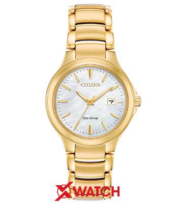 Đồng hồ Citizen EW2522-51D