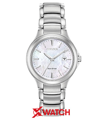 Đồng hồ Citizen EW2520-56Y