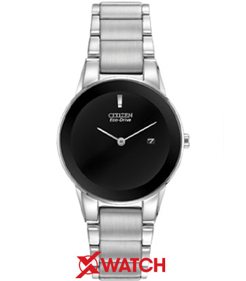 Đồng hồ Citizen NY4051-51E chính hãng