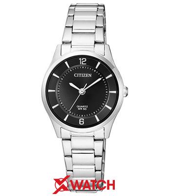 Đồng hồ Citizen ER0201-81E
