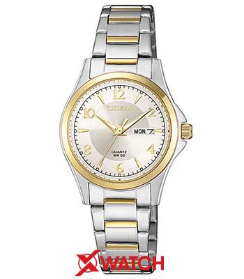 Đồng hồ Citizen EQ0595-55A chính hãng