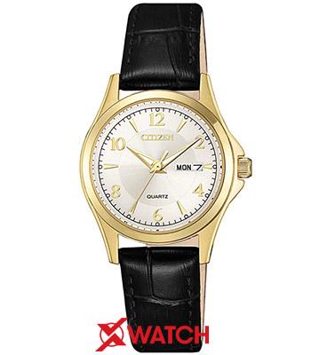 Đồng hồ Citizen EQ0593-26A chính hãng