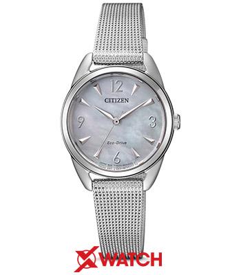 Đồng hồ Citizen EM0681-85D chính hãng