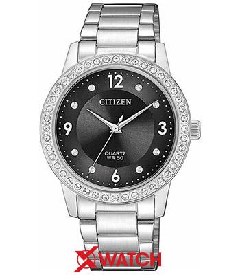 Đồng hồ Citizen EL3090-81H chính hãng