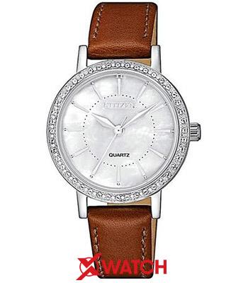 Đồng hồ Citizen EL3040-12D