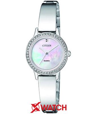 Đồng hồ Citizen EJ6140-51D chính hãng