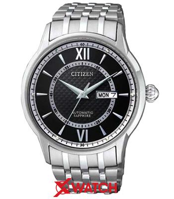 Đồng hồ Citizen NH8330-56E chính hãng