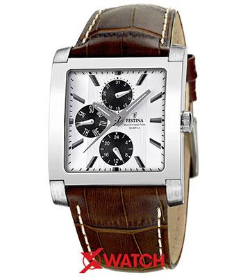 Đồng hồ Festina F16235/G chính hãng