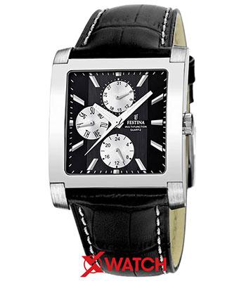 Đồng hồ Festina F16235/H