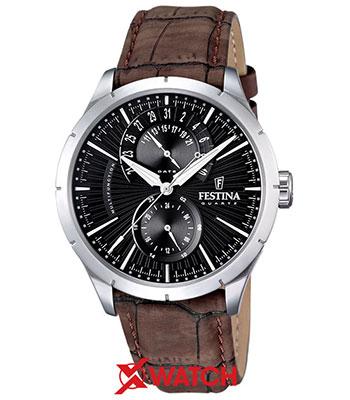 Đồng hồ Festina F16573/4 chính hãng
