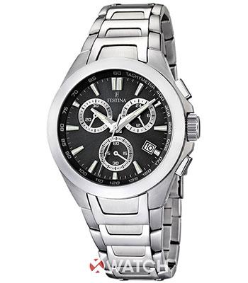 Đồng hồ Festina F16678/6 chính hãng
