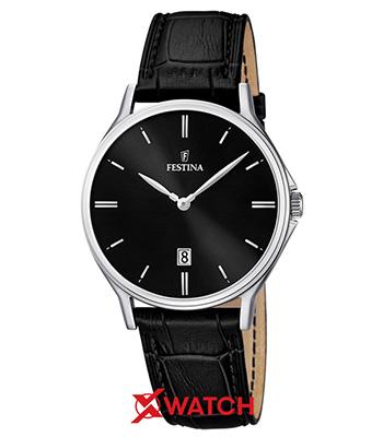 Đồng hồ Festina F16745/5 chính hãng