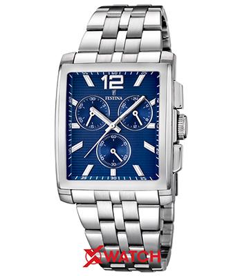 Đồng hồ Festina F16755/2 chính hãng