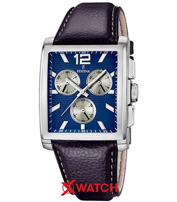 Đồng hồ Festina F16756/2 chính hãng
