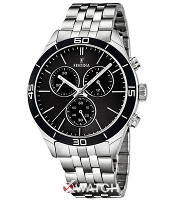 Đồng hồ Festina F16762/4 chính hãng
