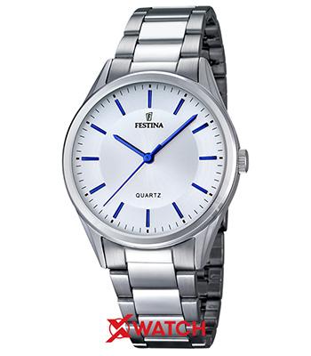 Đồng hồ Festina F16875/3
