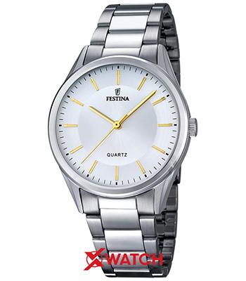 Đồng hồ Festina F16875/4