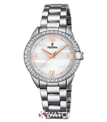 Đồng hồ Festina F16919/1 chính hãng