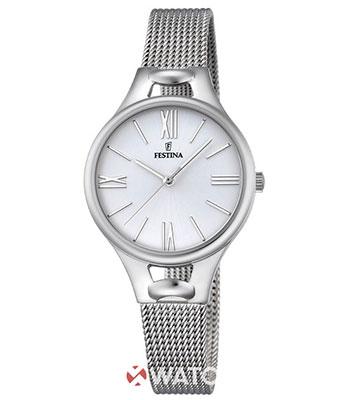 Đồng hồ Festina F16950/1 chính hãng